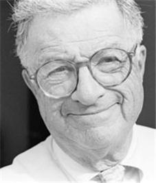 William K. Coblentz