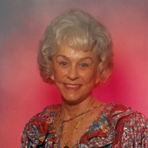 Jean Kaye Tinsley